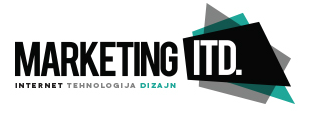 marketing ITD