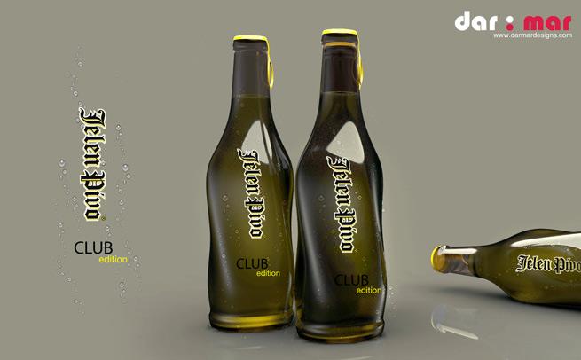 Jelen-Club-Edition-Darko-Markovic
