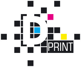 d PRINT 2013 - Treći međunarodni skup: trendovi u digitalnom tisku @ Hotel Dubrovnik