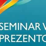 Seminar_vestine_represent