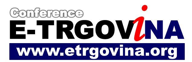 etrgovina logotip