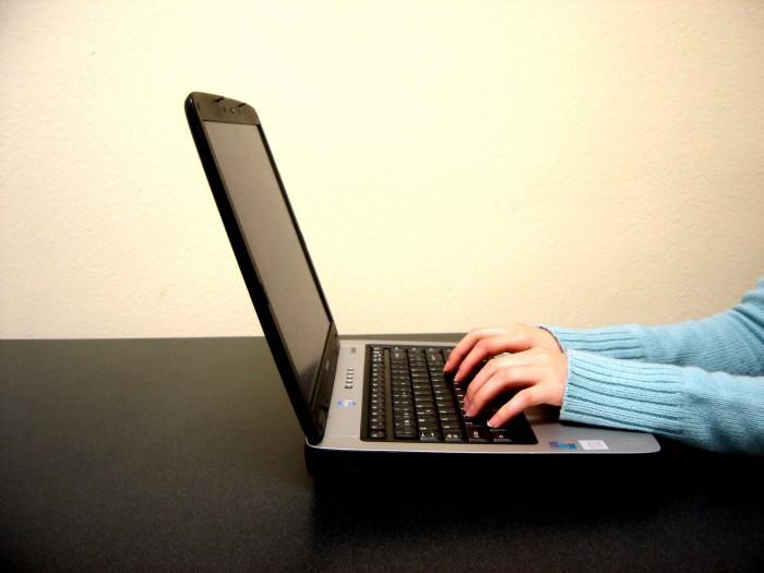 internet_working