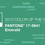 pantone_emerald_color_2013