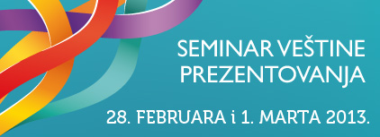seminar_vestine_prezentovanja_represent