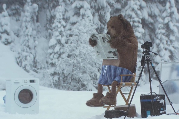 samsung_bear_commercial