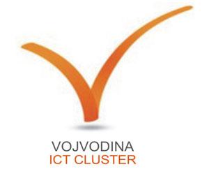 Okrugli sto: Akcija za unapređenje IT u Srbiji  @ Fakultet tehničkih nauka (Svečana sala)
