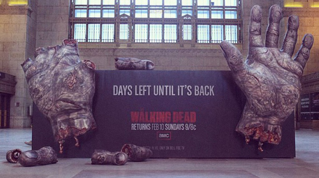 walking-dead-countdown