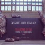 walking-dead-countdown