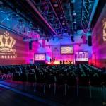 marketing kingdom zagreb opening