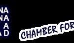regionalna privredna komora logo