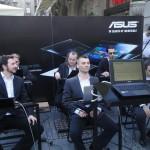 ASUS Koncert laptopova
