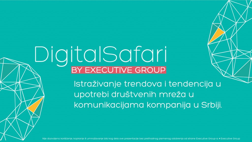 Digital_Safari_EG