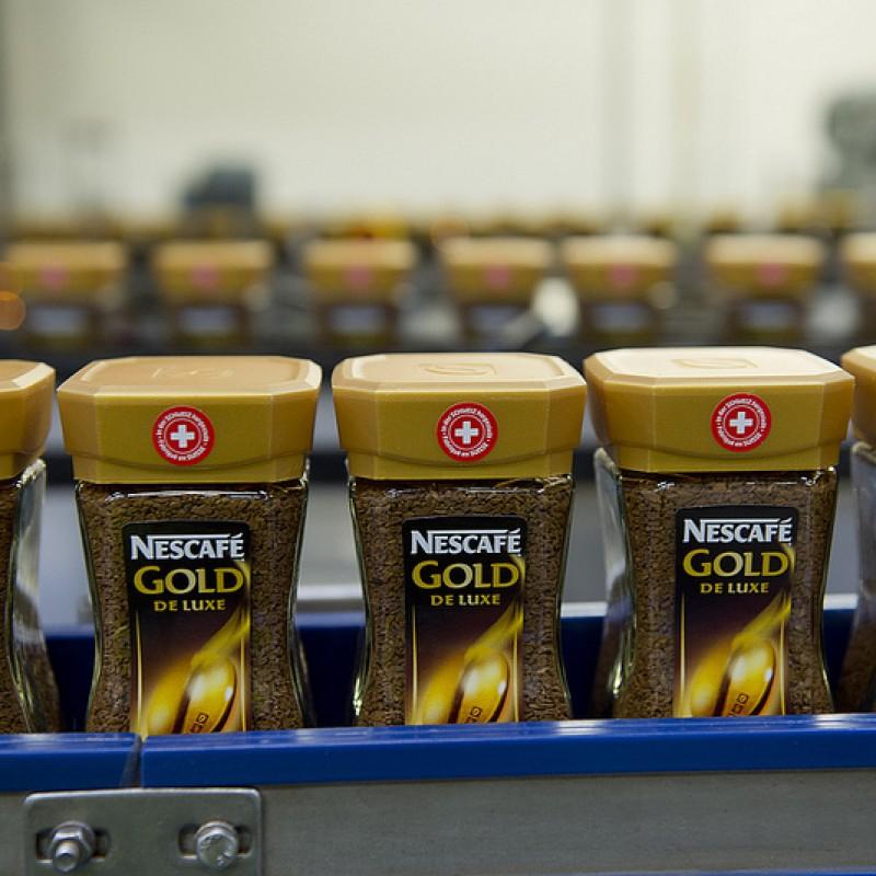 Omiljeni brendovi u Srbiji Moja kravica, Nescafé, Nectar, Minaqua, Nivea i Mercedes