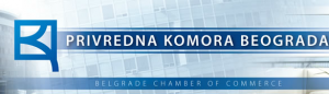 Ključna prodaja (jednodnevni seminar) @ Privredna komora Beograda