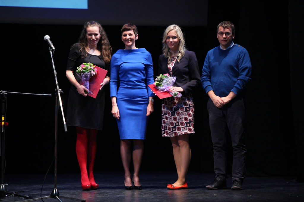 Slovenska marketinška konferenca, 2013