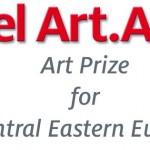 Henkel Art Award