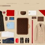 louis_vuitton_art_of_packing