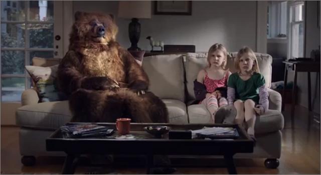 tempur-pedic_bear