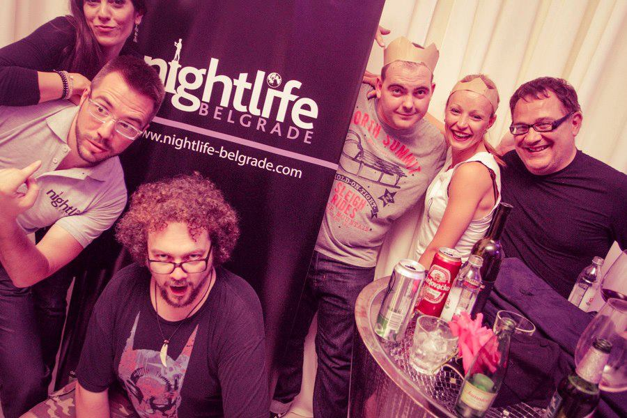 Foto: nightlife-belgrade.com