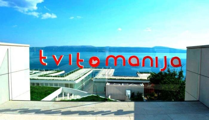 tvitomanija terasa logotip
