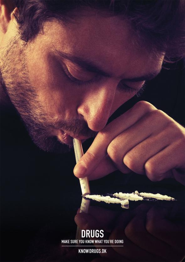 Psychiatric Health Fund Cocaine