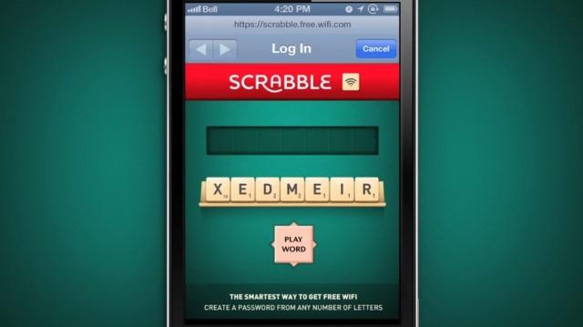 Scrabble-wifi-640x359