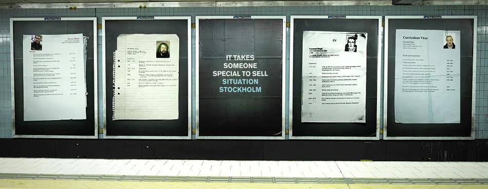 SituationStockholm_ResumeCampaign13