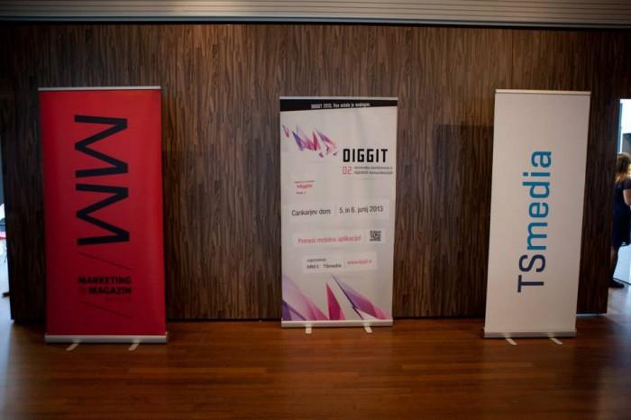 diggit konferencija cover