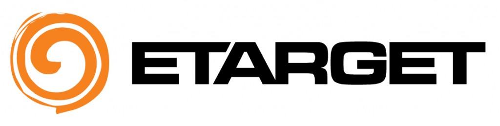 etarget_logo