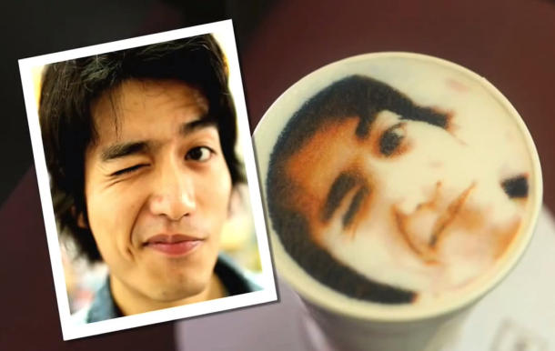 latte2_610x386