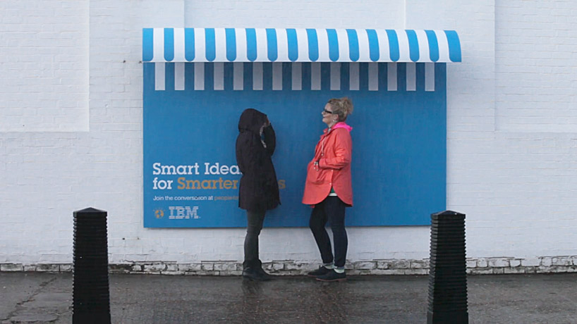 ogilvy-paris-IBM-smarter-cities