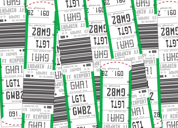 FF_Airport_FF_Gateway_FF_Luggagetag-Showing_Release_Mag