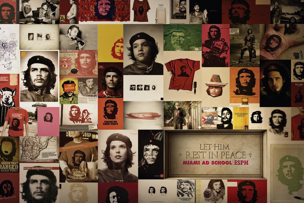Miami-Ad-School-Che