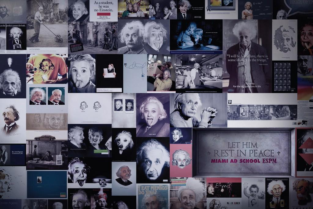 Miami-Ad-School-Einstein