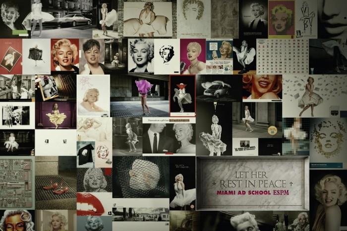 Miami-Ad-School-Marilyn