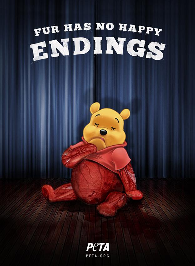 PETA happy_endings 1