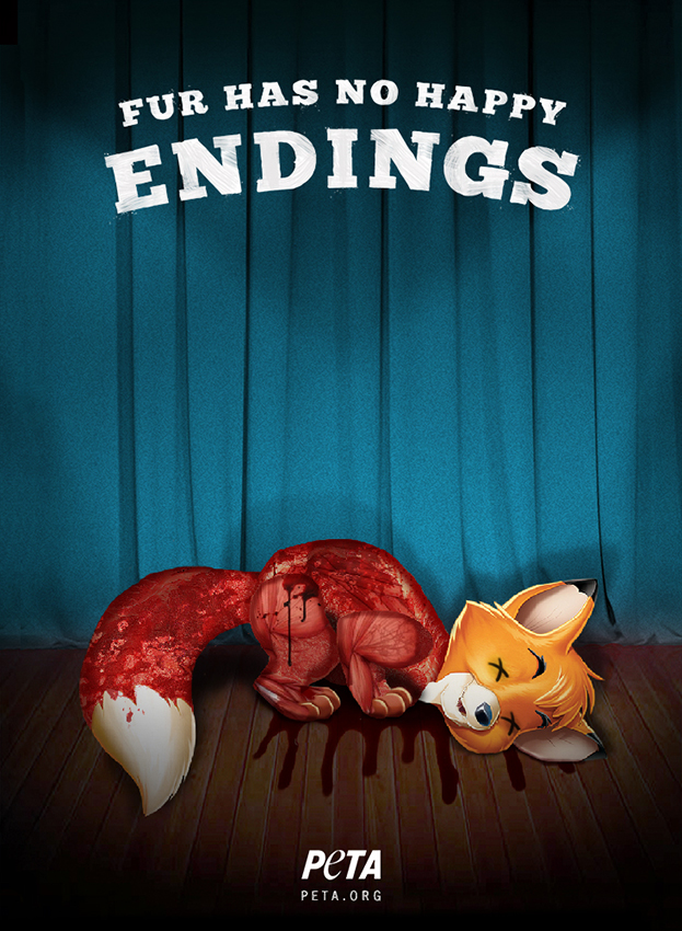 PETA happy_endings 3