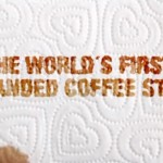 Regina Coffee Stain