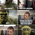 hulk-yoda-snickers