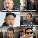 kim-jong-un-eats-a-snickers