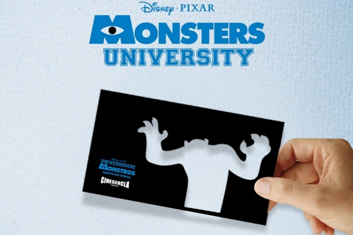 monsters uni cover