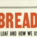 economy-of-food-is-patriotism