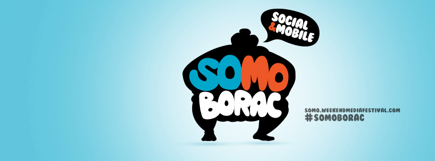 somo-borac