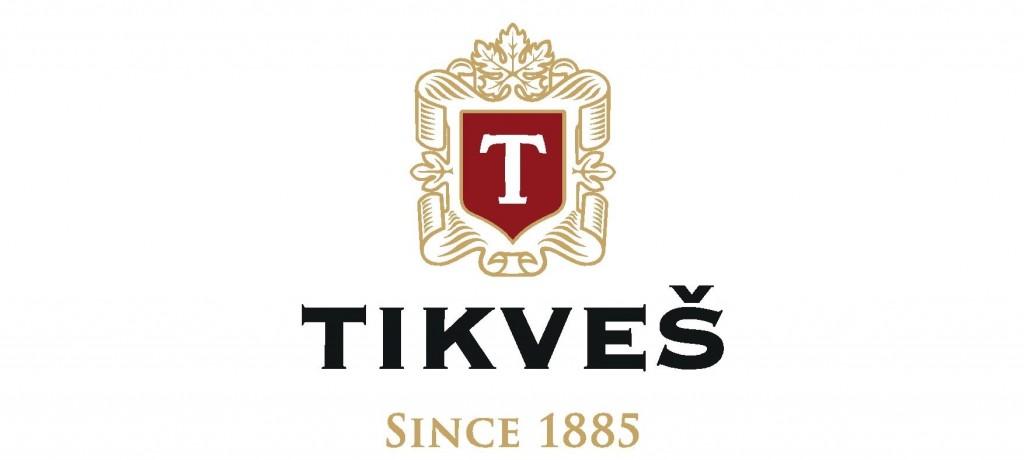 tikves logo