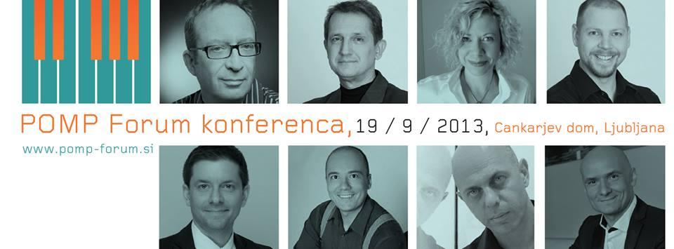 POMP forum predavaci 2013