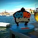 SoMo Borac Webtise viralni blockbuster