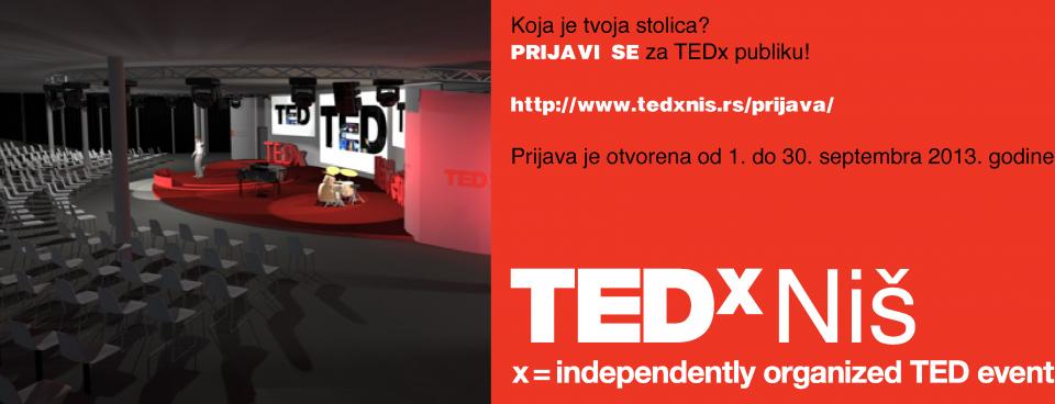 TEDxNis_Koja_je_tvoja_stolica
