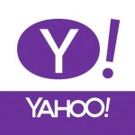 Yahoo 30 days of change 1