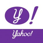 Yahoo 30 days of change 11