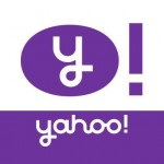 Yahoo 30 days of change 13
